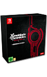 Xenoblade Chronicles: Definitive Edition - Collector's Set
