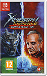 X-Morph: Defense - Complete Edition
