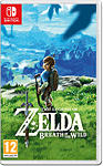The Legend of Zelda: Breath of the Wild -FR-