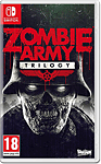 Zombie Army Trilogy -E-
