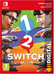 1-2-Switch! (Switch-Digital)