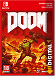 Doom (Switch-Digital)