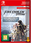 Fire Emblem Warriors: Fire Emblem Awakening DLC-Paket (Switch-Digital)