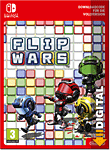 Flip Wars (Switch-Digital)