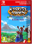 Harvest Moon: One World - Season Pass
