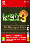 Luigi's Mansion 3 - Multiplayer Pack