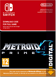 Metroid Prime 4 (Switch-Digital)