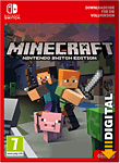 Minecraft (Switch-Digital)