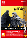 Super Smash Bros. Ultimate - Challenger Pack 8: Sephiroth (Switch-Digital)