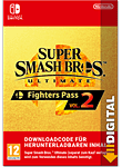Super Smash Bros. Ultimate - Fighters Pass Vol. 2