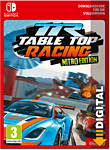 Table Top Racing: Nitro Edition