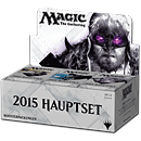 2015 Hauptset Booster Display -D-