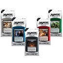 2015 Core Set Intro Pack 5er Set -E-