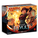 Aether Revolt Bundle -E- (Trading Cards)