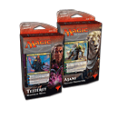 Aether Revolt Planeswalker Deck Set -E- (Trading Cards)