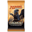 Amonkhet Booster -E-