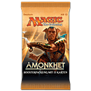 Amonkhet Booster -D-