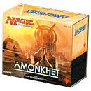 Amonkhet Bundle -E-