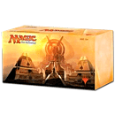 Amonkhet Deckbau-Box -D-