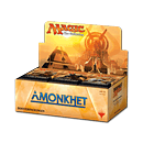 Amonkhet Booster Display -D-