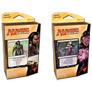 Amonkhet Planeswalker Deck Set -E-