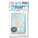 Card Sleeves Yu-Gi-Oh! -Kaiba Corporation-