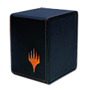 Magic Deck Case Alcove Flip -Mythic Edition-