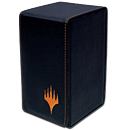 Magic Deck Case Alcove Tower -Mythic Edition-
