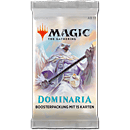 Dominaria Booster -D- (Trading Cards)
