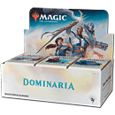 Dominaria Booster Display -D- (Trading Cards)