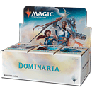 Dominaria Booster Display -E- (Trading Cards)