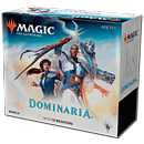 Dominaria Bundle -E- (Trading Cards)