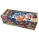 Dragonball Super Draft Box 05: Divine Multiverse -E-