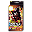 Dragonball Super Premium Pack Set Rise of the Unison Warrior 2 -E-