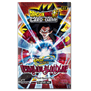 Dragonball Super Vermilion Bloodline Booster -E-