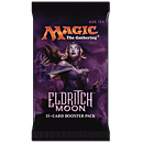 Eldritch Moon Booster -E-