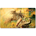 Magic PlayMat Empyrial Archangel