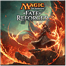 Fate Reforged Fat Pack -E-