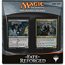 Fate Reforged Clash Pack -E-