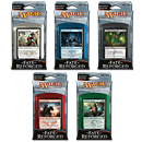 Fate Reforged Intro Pack 5er Set -E-