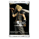 Final Fantasy - Opus IV Booster