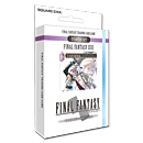 Final Fantasy XIII Starter Deck
