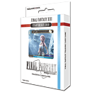 Final Fantasy XIII Serah Starter Deck