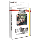 Final Fantasy VII Starter Deck