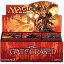 Gatecrash Booster Display -E-