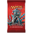 Gatecrash Booster -E-