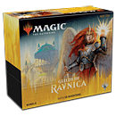 Magic Guilds of Ravnica Bundle -E- (Trading Cards)