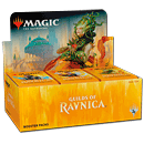 Magic Guilds of Ravnica Booster Display -E-
