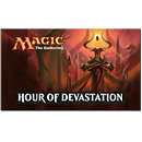 Hour of Devastation Bundle -E-