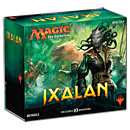 Ixalan Bundle -E- (Trading Cards)
